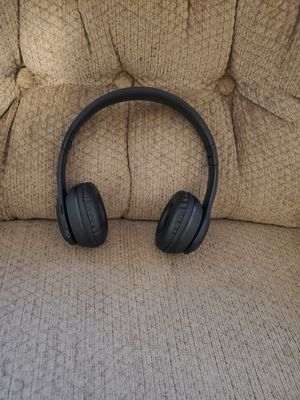 Solo Beat Wireless 3 for Sale in Erie, PA