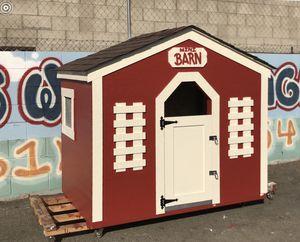 Mini barn for Sale in Arroyo Grande, CA