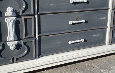 Beautiful Dresser / Sideboard for Sale in Fresno,  CA