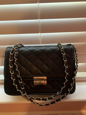 Bag for Sale in Fairfax, VA