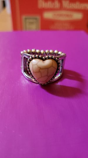 Paparazzi ring for Sale in Hershey, PA
