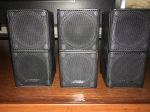 Bose lifestyle 48 for Sale in Brentwood, TN