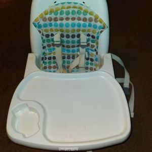 Booster Chair for Sale in Fort Worth, TX