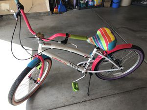 Girls bicycle 24 inch for Sale in Fremont, CA