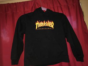 Thrasher Hoodie for Sale in Hanford, CA