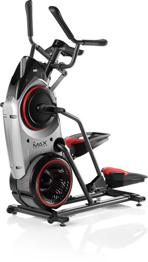 Bowflex m5 max for Sale in Murfreesboro, TN