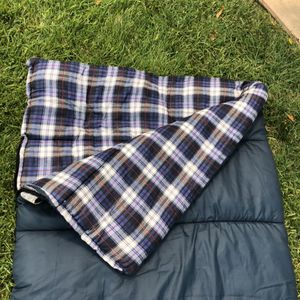 Sleeping Bag for Sale in Portola Valley, CA