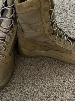 Rocky C4R Tactical OCP BOOTS for Sale in Las Vegas,  NV