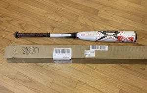 Easton Ghost Evolution Brand New Baseball Bat USSSA 30/20 for Sale in West Covina, CA