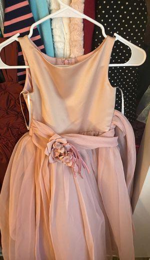 Flower girl dresses kristie kelly for Sale in Corona, CA