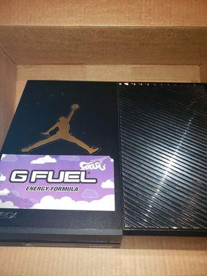 XBOX ONE Elite 1T Harddrive for Sale in Philadelphia, PA