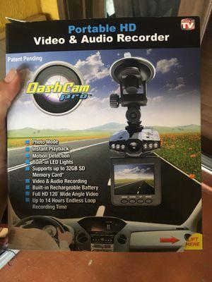 Dash Cam for Sale in Nashville, TN