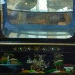 Aquarium/Fish Tank for Sale in St. Petersburg, FL