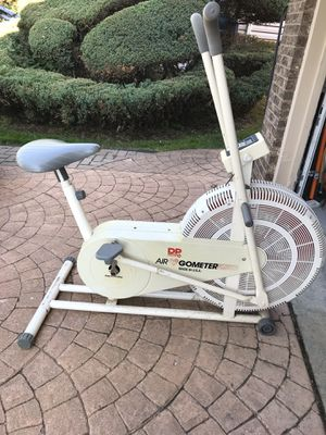 Exercycle for Sale in Palos Hills, IL