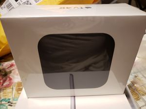 Apple tv 4k 32gb sealed for Sale in Fullerton, CA