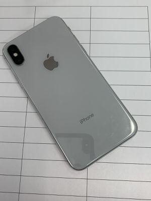 IPhone X 64 GB att locked for Sale in Everett, MA