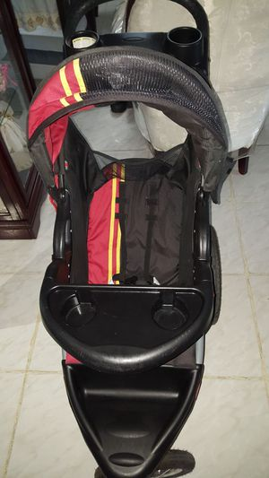 Expedition Jogging Stroller for Sale in Tampa, FL