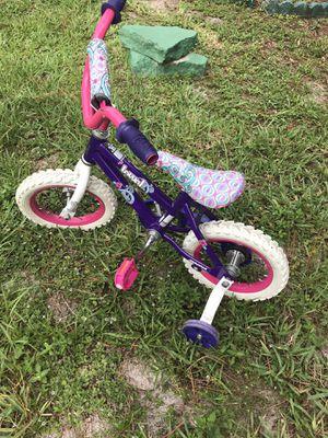 Kids Bike for Sale in Eustis, FL
