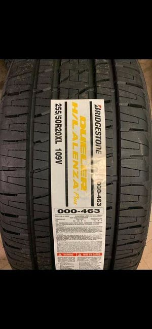 255 50 20 MONKEY WHEELS AND TIRES for Sale in Phoenix, AZ