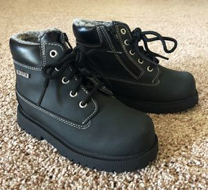 Brand new Kids- Size 10 boots! for Sale in Murrieta, CA