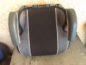 Kids car seat for Sale in Santa Ana, CA