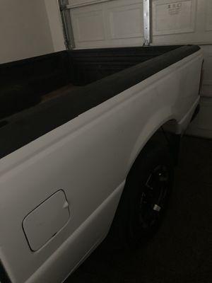 2005 Ford Ranger XLT for Sale in Las Vegas, NV