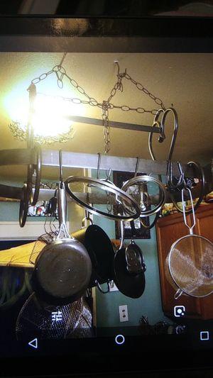 Baker's rack for Sale in Portland, OR