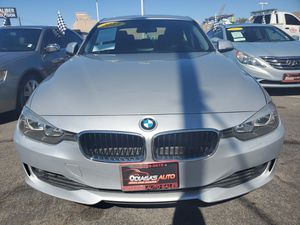 2013 BMW 320 for Sale in Las Vegas, NV