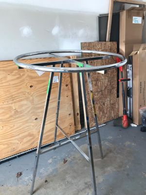 Cloth stand for Sale in Dublin, OH