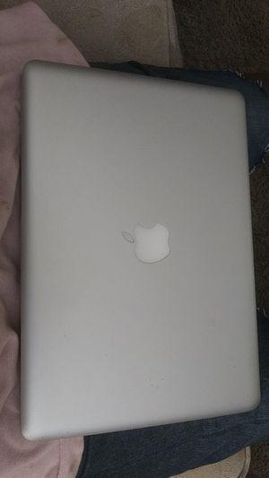Macbook Pro for Sale in Lincolnton, GA