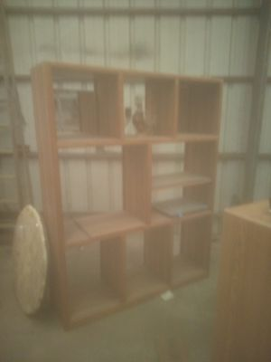 Entertainment center for Sale in Highland, CA