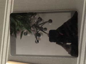 iPad mini 1 for Sale in Dallas, TX