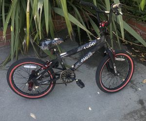 Kent Freestyle 1800 Abyss L👀k for Sale in Pasadena, CA