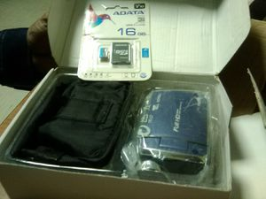 Digital Video Camcorder for Sale in The Bronx, NY