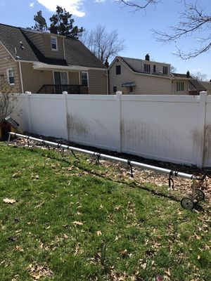 Pool Top Cover/Liner Rewind and Wind for Sale in South Hackensack, NJ
