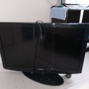 Insignia Tv for Sale in New Haven, CT