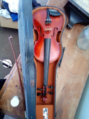 William Lewis and son violin 100 4/4 for Sale in Los Angeles, CA