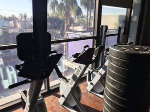 Concept 2 rowers for Sale in Las Vegas, NV