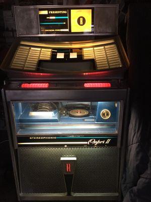 Rock-Ola jukebox for Sale in Fort Walton Beach, FL