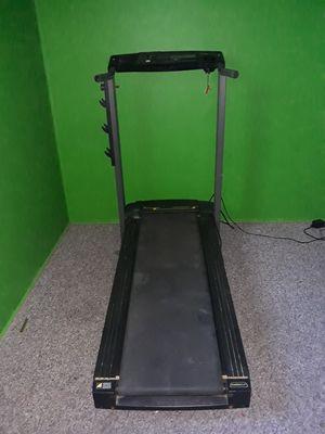 Treadmill for Sale in Petersburg, VA