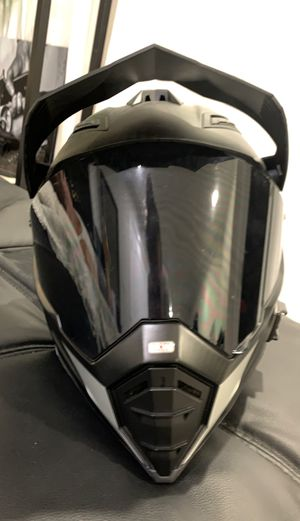 AGV helmet unisex size small for Sale in Costa Mesa, CA