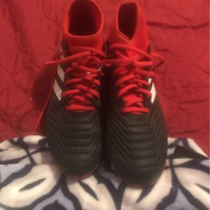 Soccer Cleats for Sale in Fort Worth, TX