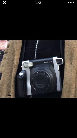 INSTAX Polaroid Camera for Sale in New York, NY