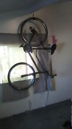 Specialized Alibi women's bike for Sale in Syracuse, UT