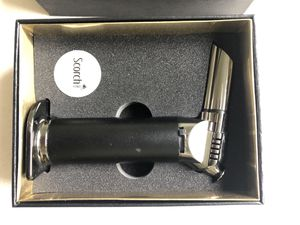 Scorch torch for Sale in Portland, OR
