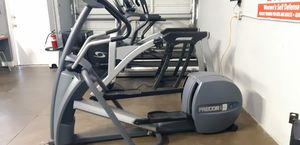 Precor EFX 524i Elliptical Commercial Equipment for Sale in Miami, FL