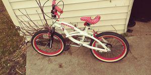 Bike for girl for Sale in Detroit, MI