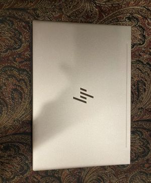 "Hp Envy i5 13.3"" for Sale in Oxford, MA"