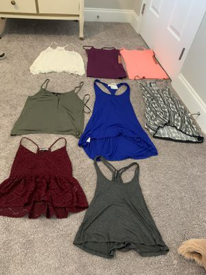 Women's clothing for Sale in Franklin, TN