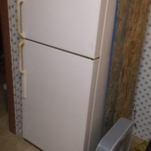 Refrigerator for Sale in Gaston, SC